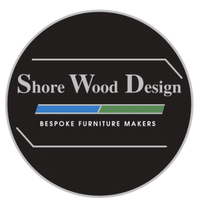 Shore Wood Design